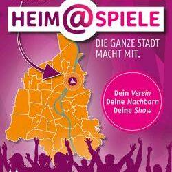 Heim@spiele
