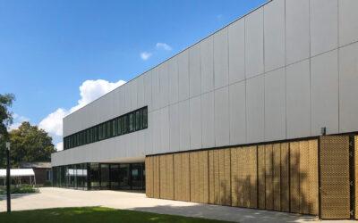 Leibniz-Institut ATB, Potsdam