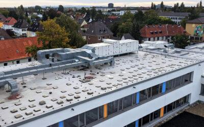 Berufsbildungszentrum Braunschweig